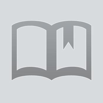 Default book image